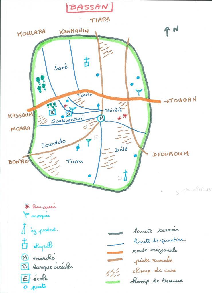 plan Bassan