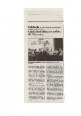 Article soiree001