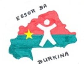 essor-ba-burkina