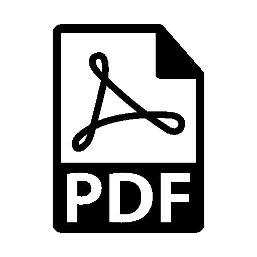 Journal info 16